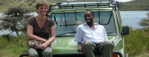 Afroriginal Tours & Safaris Tanzania