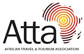 Find us at ATTA